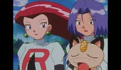Pokemon team rocket Pokemon Team Rocket, Ronald Mcdonald, Family Guy, Fictional Characters, Art, Art Background, Kunst, Performing Arts, Fantasy Characters
