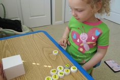 Sight word/letter hockey. I saw this on a sight called. Make Learning Fun. I will use plastic caps from all kids of recycled bottles and place letter on them. I will have the children in my preschool class tell me the name of the letter before the ''shoot'' the puck into the net. Which of course will be made out of some recycled materials as well. I love to reuse anything I can find around the house and I have been waitng to find a use for all my plastic caps (orange juice/milk cartons, soda caps, ect.) I'm exctied to make this and implement it this week. Make sure to google the site lots of other great ideas too. Preschool Class, Preschool Curriculum, Preschool Themes, Spelling Activities, Preschool Winter, Educational Activities, Learning Activities, Kindergarten, Homeschooling