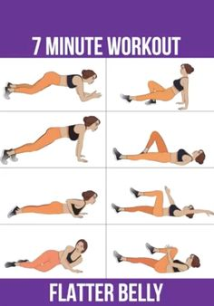 Fitness Workouts, Gym Workout Videos, Gym Workout For Beginners, Easy Workouts, Fitness Motivation, Sport Motivation, Fitness Diet, Yoga Fitness, Health Fitness