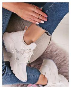 Converse, Booty, Adidas, Ankle, Shoes, Fashion, Moda, Swag, Zapatos