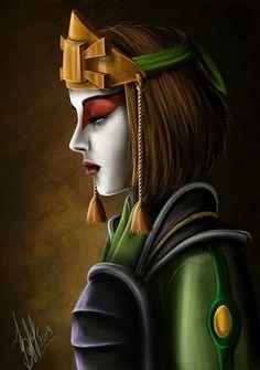 Avatar wiki zuko wife sexual dysfunction