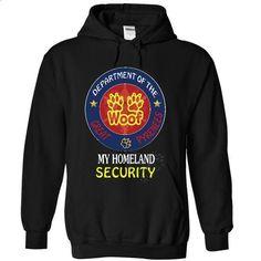 GREAT PYRENEES - hoodie for teens #t shirt creator #kids t shirts