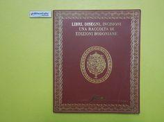 J 5185 CATALOGO FINARTE ASTA 1154 DEL 2001 - http://www.okaffarefattofrascati.com/?product=j-5185-catalogo-finarte-asta-1154-del-2001