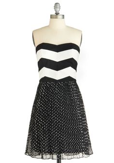 aaaah i want this! and an occasion to wear it!