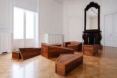 Inspiring Art, Room, Inspiration, Furniture, Home Decor, Bedroom, Biblical Inspiration, Decoration Home, Room Decor