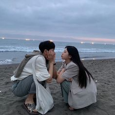 from crush to couple, from couple to strangers ? Couple Aesthetic, Korean Aesthetic, Relationship Goals Pictures, Cute Relationships, Cute Couples Goals, Couple Goals, Couple Ulzzang, Ulzzang Korea, Korean Couple