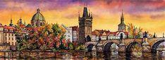 Prague 0012 Yuriy Shevchuk