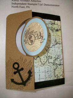 100_2656 Circle Card Thinlit