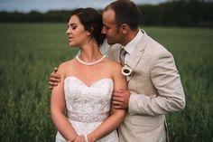 kaihla_tonai_intimate_wedding_elopement_photographer_2399 Wedding Dresses, Fashion, Bride Dresses, Moda, Bridal Gowns, Wedding Dressses, La Mode, Weding Dresses, Fasion