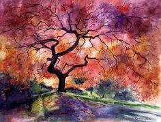 japanese-garden-renae-hill.jpg (900×685)
