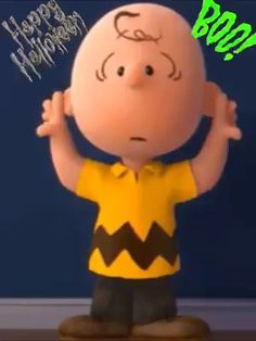Happy Halloween Gif, Happy Halloween Pictures, Snoopy Halloween, Fröhliches Halloween, Halloween Cartoons, Snoopy Feliz, Snoopy Love, Happy Birthday Greetings Friends, Happy Birthday Video