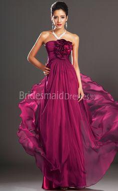 purple bridesmaid dresses,long purple bridesmaid dresses
