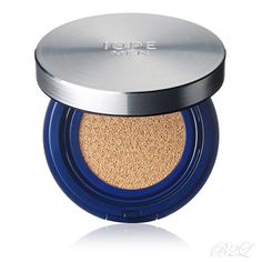 [IOPE] Men Air Cushion ® Broad Spectrum SPF 50+ PA+++ 15g or Only Refill 15g #IOPE