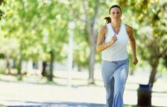 Exercise and scientific skin care