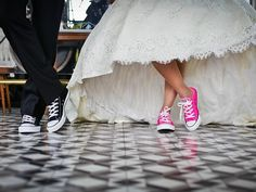 Your dress may seem like the most important decision for your big day, but for the bookish among us, your literary wedding reading may be the biggest decision looming ahead. Like many young girls, I always dreamed about my future wedding. What kind… Literary Wedding Readings, Wedding Songs, Wedding Day, Wedding Tips, Diy Wedding, Post Wedding, Free Wedding, Wedding Season, Wedding Reception