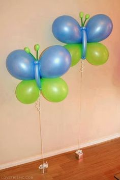 1000 images about decoracion de fiestas on pinterest - Ideas para decorar con fotos ...