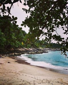 Ainda sobre o final de semana...🌊 #guaruja #praiadoeden #beach #relax