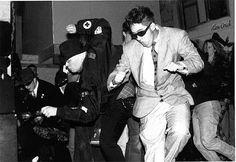 folie Le Specials Ska Style Noir Lunettes De Soleil 1980 S concert RETRO SKINHEAD