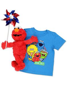 8b84b377 These super cute tees are sure to bring a smile to any boy's face. These