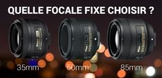MP+#117+:+quelle+focale+fixe+choisir+:+35mm,+50mm+ou+85+mm+?