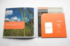 Creative Brochure Designs (10)