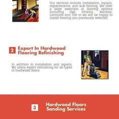 We are a leading hardwood flooring service provider in Milford at affordable prices with high quality of services. We will meet and fulfill your floor Floor Refinishing, Refinishing Hardwood Floors, Service Quality, Meet, Flooring, Refinish Hardwood Floors, Hardwood Floor, Floor, Paving Stones