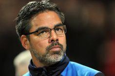 David Wagner calls on Huddersfield Town to show true identity