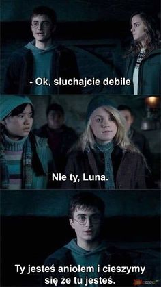33 Great Pics And Memes to Improve Your Mood Harry Potter Pictures, Harry Potter Facts, Harry Potter Quotes, Harry Potter Fandom, Reaction Pictures, Funny Pictures, Harry Potter Aesthetic, Harry Potter Wallpaper, Drarry