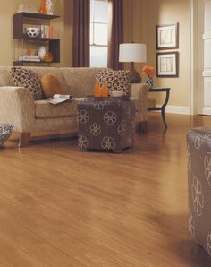 Armstrong Hardwood Flooring. Expertly crafted using the finest domestic and exotic hardwoods. From the rustic, old-world charm of hand-scraped hardwoods to the more classic, traditional hardwood floors sanded to smooth perfection.