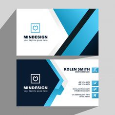 Millions of Free Graphic Resources. Free Business Card Design, Professional Business Card Design, Business Card Psd, Modern Business Cards, Photo Card Maker, Free Printable Business Cards, Beauty Business Cards, Visiting Card Design, Card Templates