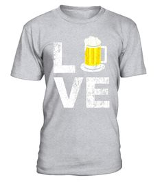 """# Love Beer Funny Drinking Graphic Distressed T-Shirt .  Special Offer, not available in shops      Comes in a variety of styles and colours      Buy yours now before it is too late!      Secured payment via Visa / Mastercard / Amex / PayPal      How to place an order            Choose the model from the drop-down menu      Click on """"Buy it now""""      Choose the size and the quantity      Add your delivery address and bank details      And that's it!      Tags: Love Beer Funny Drinking…"""