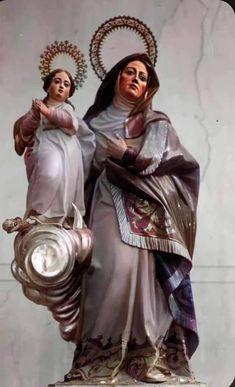 Blessed Mother Mary, Anna, Wonder Woman, Princess Zelda, Superhero, Fictional Characters, Women, Saints, Sacred Art