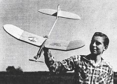 The Good Old Days, Over The Years, Plane, Old Things, How To Plan, Aircraft, Airplanes, Airplane