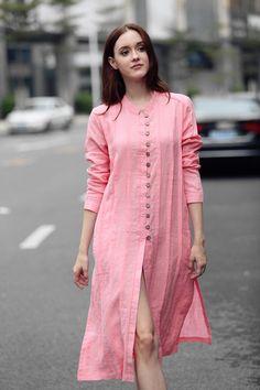 03d116c03bab 18 Best uptown women cotton full length gown images
