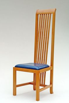 Welcome to Devon Furniture Makers Wood Folding Chair, Blue Velvet Dining Chairs, Hanging Chair, David Ames, Stool, Contemporary, Table, Furniture