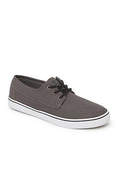 A PacSun Exclusive! PacSun presents the ConverseSea Star Ox Shoes. These casual kicks come with a solid canvas upper and a contrast sole.   Solid canvas upper Low profile shoe, lace front Converse logo on tongue and heel Padded insole Man made rubber textured outsole Size 10 shown