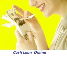 http://justeasycashloans.soup.io/  America Cash Loans,  Cash Loans,Fast Cash Loans,Quick Cash Loans,Cash Loan,Cash Loans Online,Cash Loans For Bad Credit,Instant Cash Loans,Online Cash Loans,Cash Loans Now