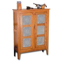 Hart Design Pie Safe Woodworking Project Plan by Hart Design, http://www.amazon.com/dp/B008EWBKVY/ref=cm_sw_r_pi_dp_je45qb1Y3SZAP