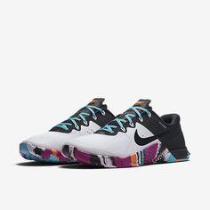 Nike Metcon 2 Women's Training Shoe