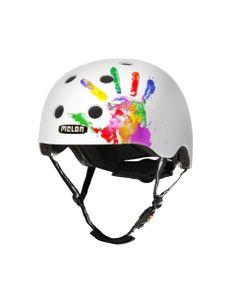 Auch beim Zubehör ist Qualität bei OLLO das oberste Gebot. Wir bieten die wichtigsten Zubehörteile, alle persönlich getestet und empfohlen vom OLLO Team  #kidsbike #Kinderfahrrad #kinderrad  #fahrrad #kidsonbikes #familie  #bike #cycling #ollo  #ollobikes #hamburg #ride  #14zoll #onlineshop #junge #mädchen #kinder