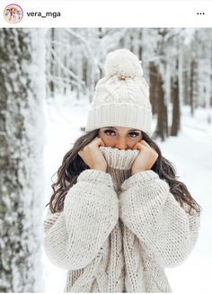 22 Creative Winter Photoshoot Ideas  - Whimsical Winter Photography Guide