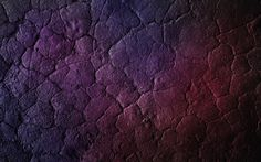 2560x1600 Free Awesome floor