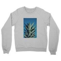 P is for Pineapple Sweater I Shop, Pineapple, Graphic Sweatshirt, Sweatshirts, Sweaters, Shopping, Clothes, Fashion, Outfits