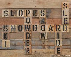 snowboarding artwork - Google Search