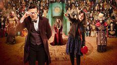 Doctor Who - Season 7   Episode 7