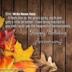 Happy Married Life Anniversary Wishes To Friends Happy Wedding Anniversary Wishes Wedding Anniversary Wishes Happy Anniversary Wishes