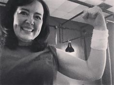 Great workout at my tactical defense class!  I had to really work at getting out of tough situations tonight! #flexfriday #martialarts #selfdefense #wrc #runbeautiful #girlsrunfast #motherrunner #momsrun  #fangirl #p90x #fitfluential #influenster  #shakeology #fitlondoners #werunhappy #werunsocial #instarunner #strongnotskinny #fitness #runthisyear #instarun  #sweatpink #worldrunners #fitfam #runtoinspire #saltlife #rcrunneroftheweek #irunthisbody by thekesselrunner