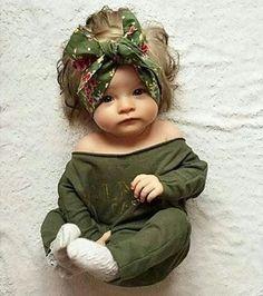 What a doll!  ᘡℓvᘠ❉ღϠ₡ღ✻↞❁✦彡●⊱❊⊰✦❁ ڿڰۣ❁ ℓα-ℓα-ℓα вσηηє νιє ♡༺✿༻♡·✳︎· ❀‿ ❀ ·✳︎· SAT Sep 24, 2016 ✨ gυяυ ✤ॐ ✧⚜✧ ❦♥⭐♢∘❃♦♡❊ нανє α ηι¢є ∂αу ❊ღ༺✿༻✨♥♫ ~*~ ♪ ♥✫❁✦⊱❊⊰●彡✦❁↠ ஜℓvஜ