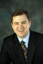 Keynote Speaker: David Campbell