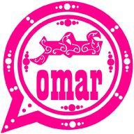 WhatsApp Omar Badib New Pink Herunterladen Watts . - The next topic الموضوع التالي -